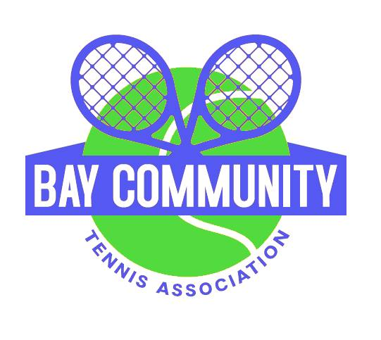 the Janet H. Jopke Bay Community Tennis Facility is set to celebrate its grand opening with a ceremony and party beginning at 6 p.m. on Thursday, June 6.