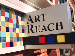 Art Reach List Image