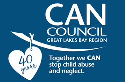 CAN Council logo