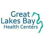 Great Lakes Bay Health Centers logo