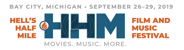 Hell's Half Mile Film and Music Festival returns to Bay City