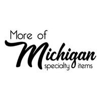 More of Michigan list image