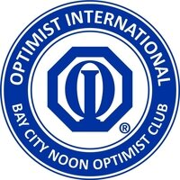 Bay City Optimist Club List Image