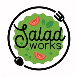 Salad Works list image