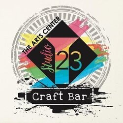 Studio 23 Craft Bar