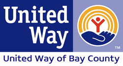 United Way List Image