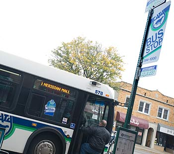 CATA-bus-stop-108-0040.jpg