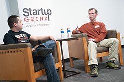 startup grind thumb