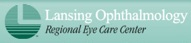 Lansing Ophthalmology