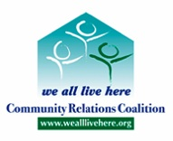 Community Relations Coalition