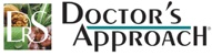 Doctor's Approach Dermatology