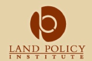 Land Policy Institute, Michigan State University
