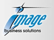 Image Business Solution