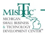 Michigan Small Business & Technology Development Center