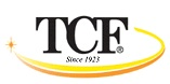 TCF National Bank