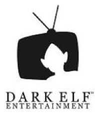 Dark Elf Entertainment & Media, Inc.