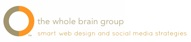 The Whole Brain Group grows through customer service, added services