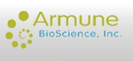 Armune Bioscience, Inc.