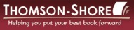 Thomson Shore Logo