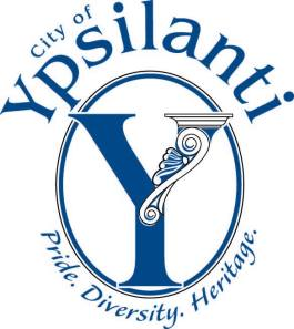 City of Ypsilanti
