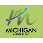 Michigan Angel Fund