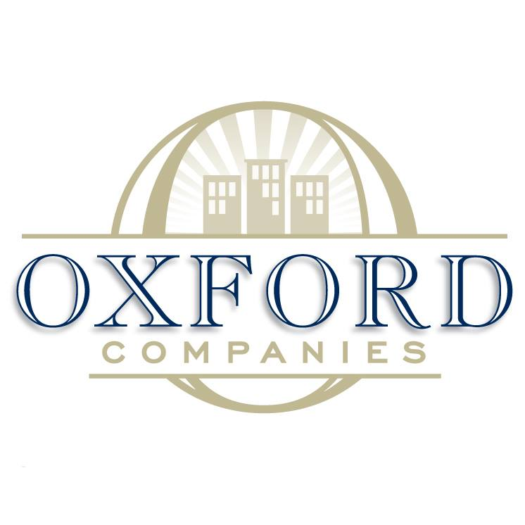 Oxford Companies Plan More Murals As Part Of Growth Plan