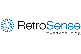 RetroSense Therapeutics
