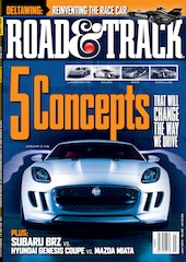 http://www.concentratemedia.com/images/Features/Issue_197/RoadandTrack.jpg