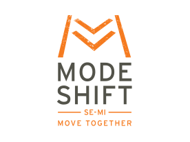 Mode Shift