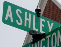 Ashley St