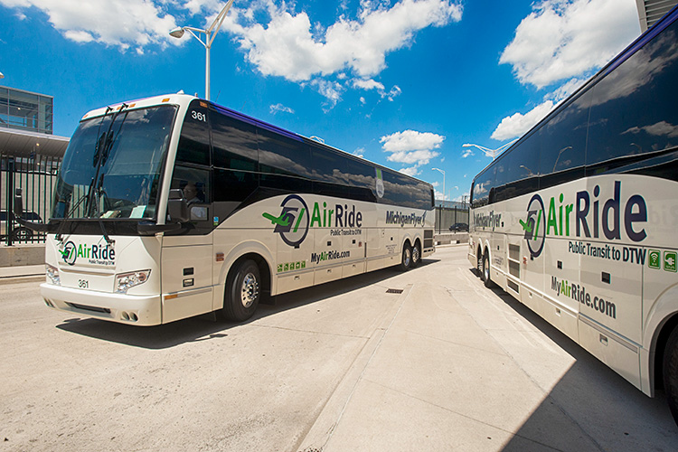 Air RIde will be expanded by the RTA with the millage approval