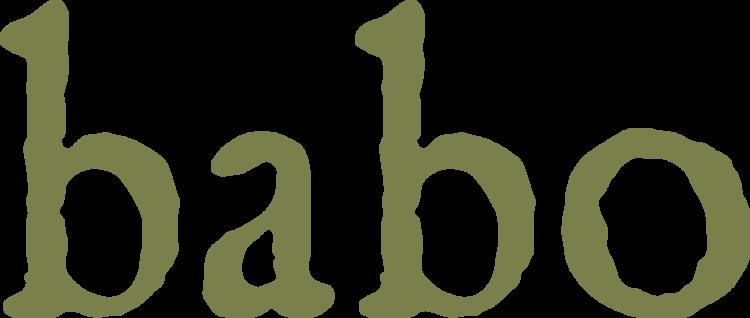 Babo Tiny Buddha Yoga Expand Brands From Ann Arbor Into Ypsilanti