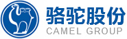 Camel Group logo.