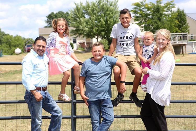 Event-planning Platform For Hispanic Community Wins