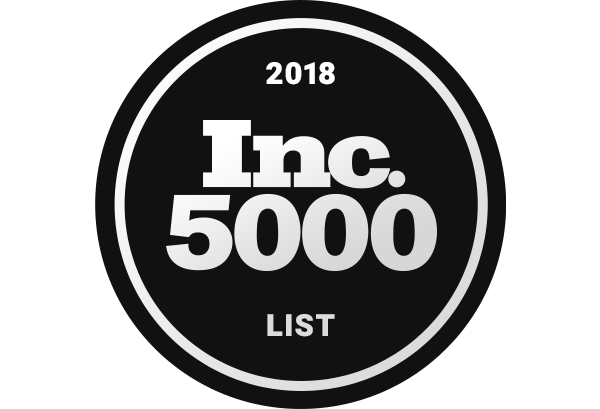See Which Washtenaw County Companies Made The 2018 Inc 5000 List