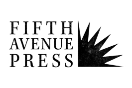 Fifth Avenue Press logo.