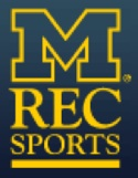 University of Michigan Department of Recreational Sports
