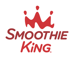 smoothiekinglist