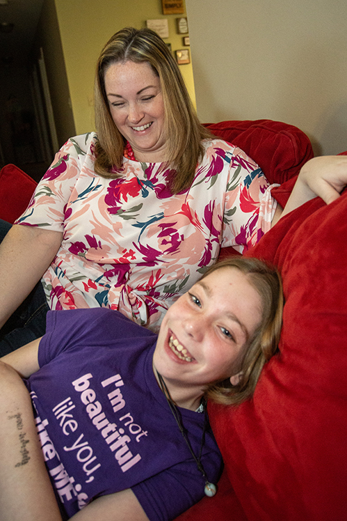 Many Michigan caregivers need care themselves - but they ...