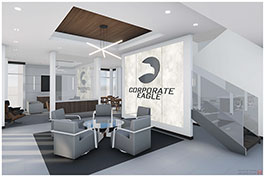 265-CORPORATE-EAGLE-VIP-LOUNGE.jpg