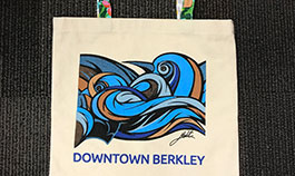 265-downtown-berkley-bag-.jpg