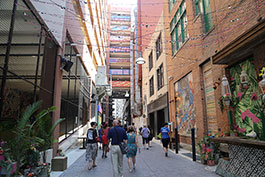 265-For-the-History-Buff-Walking-tours-downtown-Photo-by-Joe-Powers-Insitu-Photography.jpg