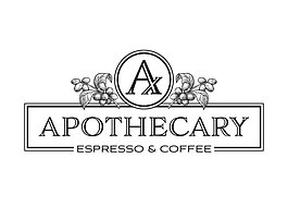 """I want Apothecary to do coffee and to do coffee extremely well. I'm keeping my focus on coffee. Just focus on one thing and do it extremely well,"" Miguel Williams says."