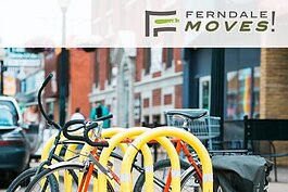 Ferndale-moves-2