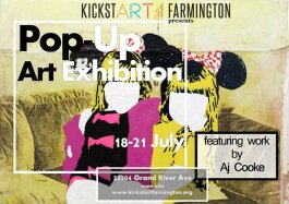 Final-Flyer_Pop-Up-Exhibition.jpg