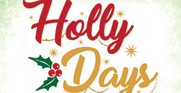 HollyDays_265Logo.jpg