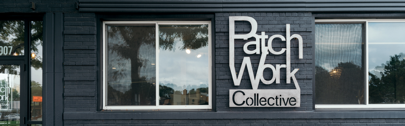 PatchWork Collective, Ferndale