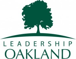 Leadership-Oakland-Logo-Green-300x233.jpg