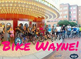 list-bike-wayne.jpg