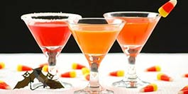 list-cocktails-and-candy.jpg